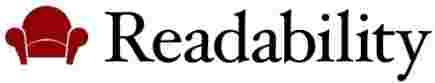Readability uses Postmark for their email delivery.