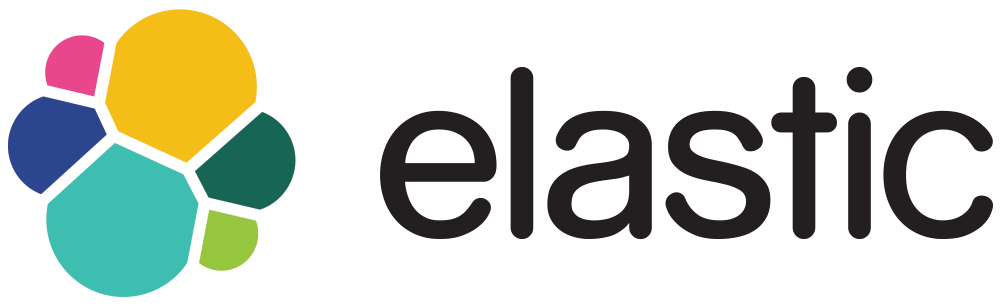 Tools we use: Curator for Elasticsearch | Postmark