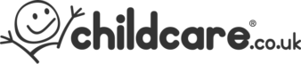 Childcare.co.uk