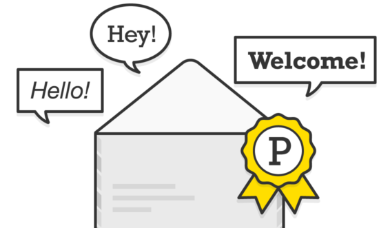 Welcome Email Best Practices Postmark