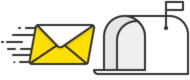 Implementing email sending from your app