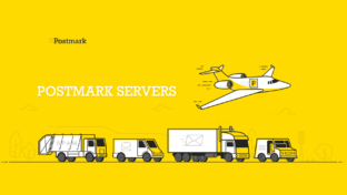 An Introduction to Postmark Servers